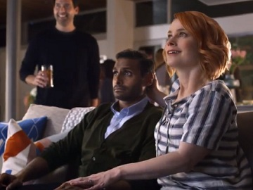 Best Buy Sony BRAVIA Commercial