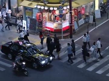 Vodafone Australia Commercial
