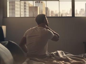 BOSS Bottled Commercial: Chris Hemsworth