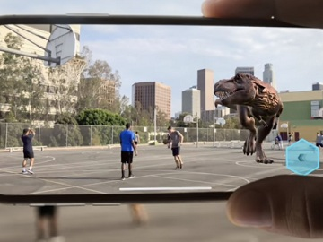 iPhone X Commercial