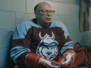 Hotels.com Commercial - Beer League