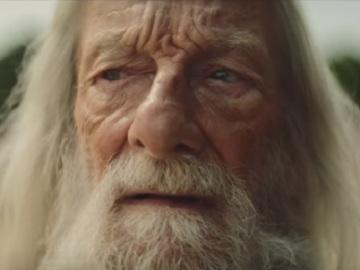 Aldi Australia Christmas Commercial