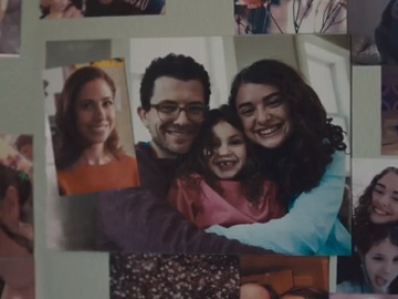 HP Sprocket Photo Printer Commercial