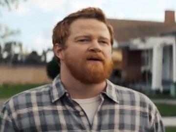 Progressive Insurance Taco Truck Commercial