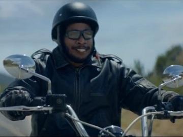 Progressive Bikers Commercial