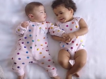 Best&Less Babywear Commercial