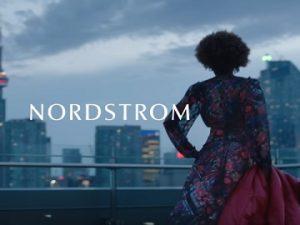 Nordstrom Canada True Nord Commercial
