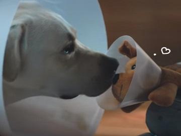 Amazon Toys Commercial