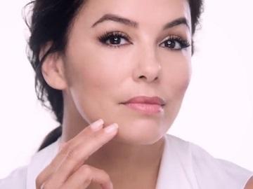 L'Oréal Revitalift Commercial - Eva Longoria