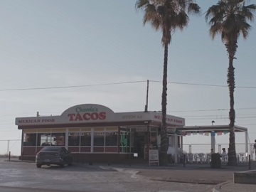 Chavela's Tacos Mexican Food - Coca-Cola Commercial