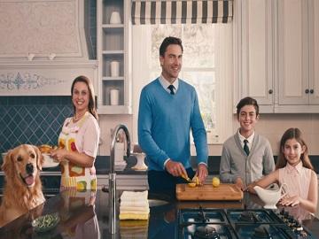 Realtor.com Commercial Family