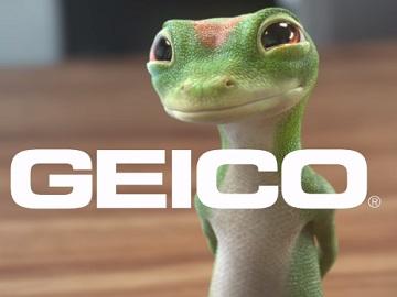 GEICO Gecko Commercial