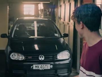 Volkswagen New Zealand Commercial