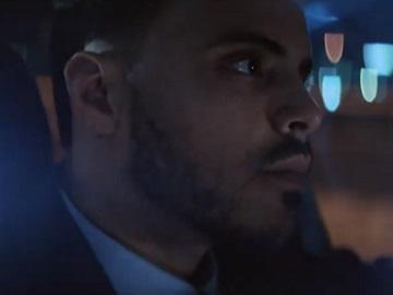 Amazon Echo Commercial Actor