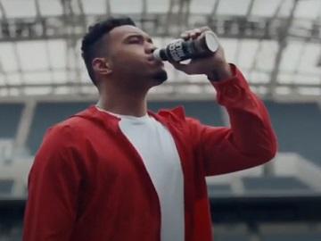 Muscle Milk Commercial - Feat. Tua Tagovailoa