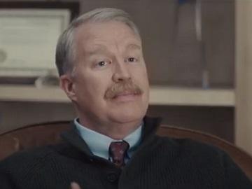 Progressive Dr. Rick Commercial