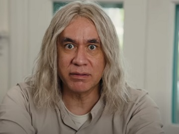 Google Store Commercial - Feat. Actor Fred Armisen