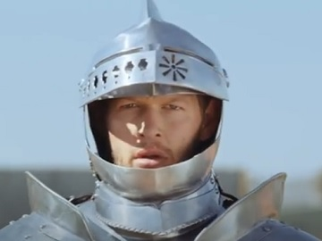 Skechers Stretch Fit Clayton Kershaw Armor Commercial