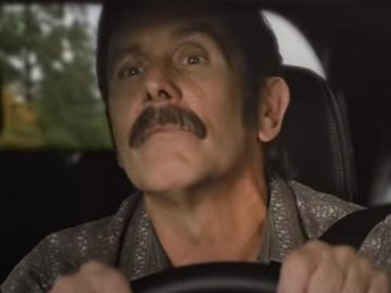 Dodge Family Motto Commercial Song - Feat. Gary Cole
