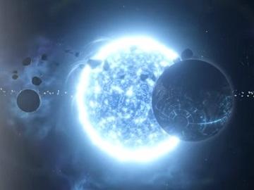2021 Games - Stellaris: Console Edition Megacorp Trailer