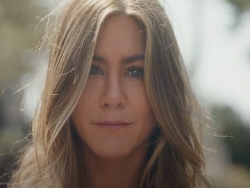 Vital Proteins Commercial - Feat. Jennifer Aniston