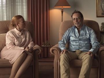 Gomo Australia Couple Commercial