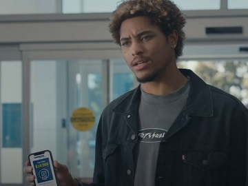 CarMax Kelly Oubre Commercial