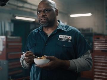 RATESDOTCA Don't Get Milked Repair Shop Commercial Actor