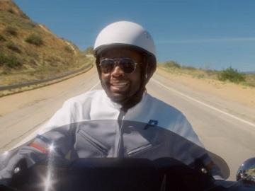 Progressive Bundling Alan's Daydream Commercial