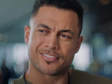 T-Mobile Giancarlo Stanton Commercial