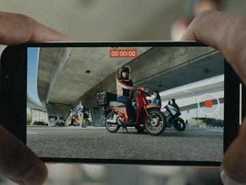 Apple iPhone 13 Commercial | TV Advert | Werbung