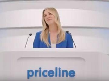 Priceline Girl Lane