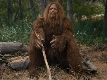 Progressive_Bigfoot_Daryl_Commercial.jpg